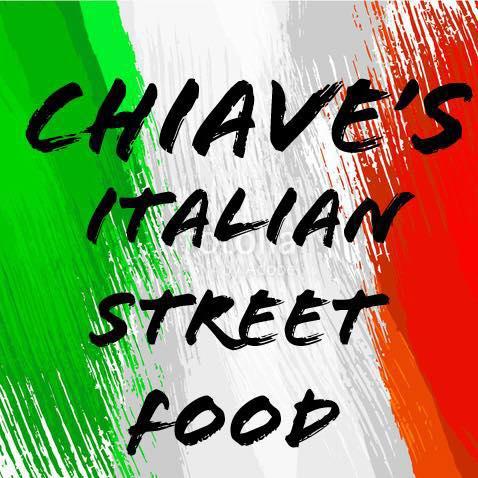 Chiavestx.com
